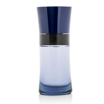 Giorgio Armani Armani Code Colonia Eau De Toilette Spray  50ml/1.7oz