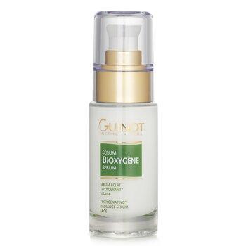 Guinot Serum Bioxygene Radiance And Vitality Face Serum  30ml/0.88oz