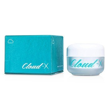 Cloud 9 Cloud-X Blanc De White Whitening Cream (Exp. Date 10/2017)  50ml/1.76oz