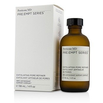 裴禮康醫師  Pre:Empt Series Exfoliating Pore Refiner  118ml/4oz