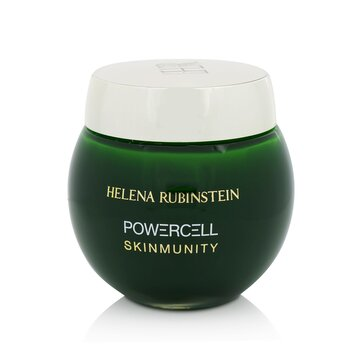 Helena Rubinstein Powercell Skinmunity The Cream - All Skin Types  50ml/1.7oz
