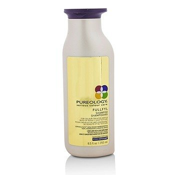 Pureology Fullfyl šampón (pro barvené vlasy)  250ml/8.5oz