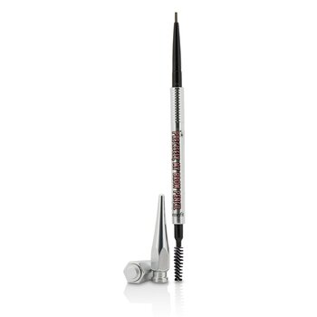 Benefit Precisely My Brow Pencil (Lápiz Definidor de Cejas Ultra Fino) - # 2 (Light)  0.08g/0.002oz