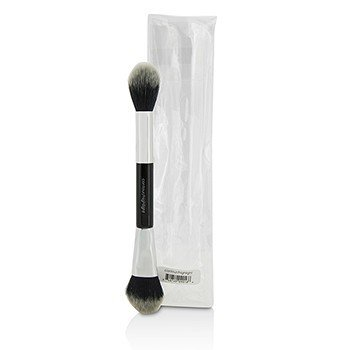GloMinerals Contour/Highlight Brush