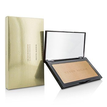 Kevyn Aucoin Rozświetlacz do twarzy The Neo Highlighter - Sahara  21g/0.74oz