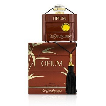 Yves Saint Laurent Opium Parfum  15ml/0.5oz