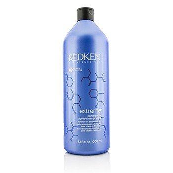 Redken Extreme kondicionér - pro unavené vlasy (nové balení)  1000ml/33.8oz