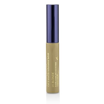 Estee Lauder Brow Now Volumizing Brow Tint - # 01 Blonde  1.7ml/0.05oz