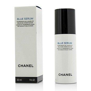 シャネル Blue Serum  30ml/1oz