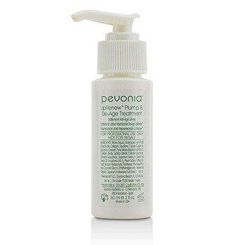 Pevonia Botanica LipRenew Plump & De-Age Treatment (Salon Size)  60ml/2oz