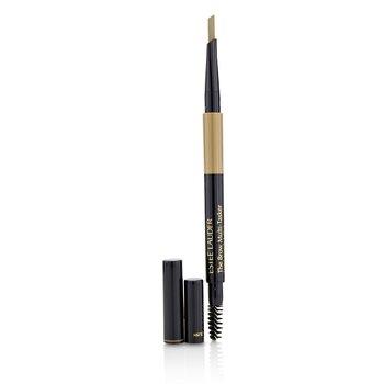 雅詩蘭黛 The Brow MultiTasker 3 in 1 (Brow Pencil, Powder and Brush) - # 01 Blonde  0.45g/0.018oz