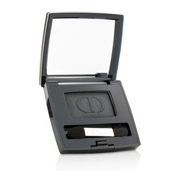 Christian Dior Diorshow Mono Professional Spectacular Effects & Long Wear Eyeshadow - # 081 Runway  2g/0.07oz