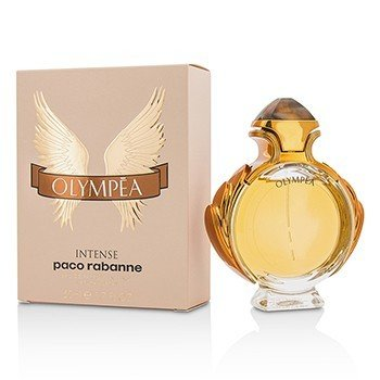 Paco Rabanne Olympea Intense Eau De Parfum Spray  50ml/1.7oz