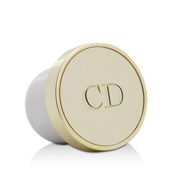 Christian Dior Prestige La Creme Exceptional Regenerating Creme - Recharge  50ml/1.7oz