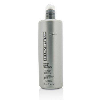 Paul Mitchell Forever Blonde Conditioner  710ml/24oz