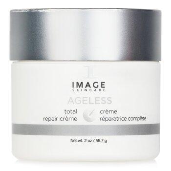 Image Ageless Total Crema Reparadora  56.7g/2oz