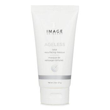 Image Ageless Total Resurfacing Masque  57g/2oz