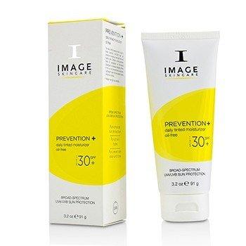 Image Prevention+ Hidratante Diario con Tinte SPF30+  91g/3.2oz