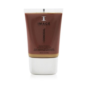 Image I Conceal Flawless Base SPF 30 - Natural  28g/1oz