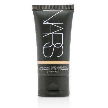 NARS Pure Radiant Hidratante con Tinte SPF 30 - Cuzco  50ml/1.9oz