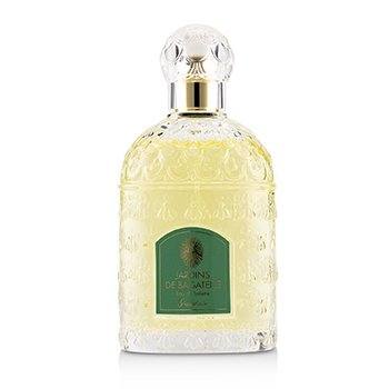 Guerlain Jardins De Bagatelle Eau De Toilette Spray  100ml/3.3oz