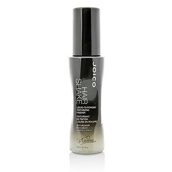 Joico Styling Hair Shake Liquid-To-Powder Finishing Texturizer  150ml/5.1oz