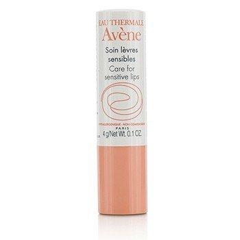 Avene Care For Sensitive Lips  4g/0.1oz