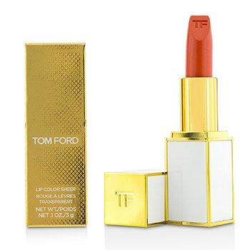 Tom Ford Lip Color Sheer - # 05 Sweet Spot  3g/0.1oz