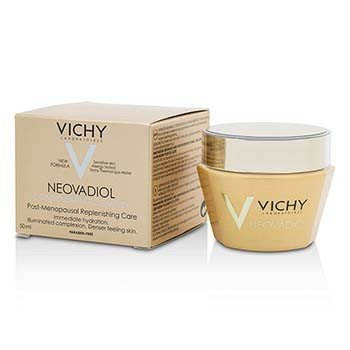 Vichy Neovadiol Compensating Complex Post-Menopausal Replensishing Care - For Sensitive Skin  50ml/1.7oz
