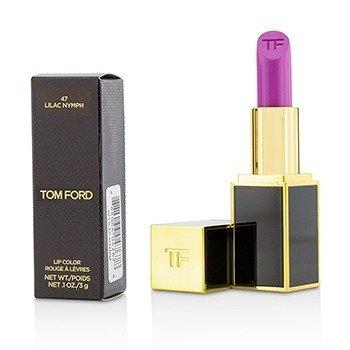 Tom Ford Lip Color - # 47 Lilac Nymph  3g/0.1oz