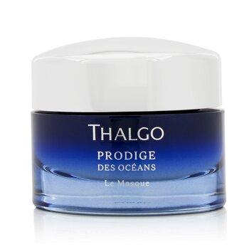 Thalgo Prodige Des Oceans Le Masque  50g/1.76oz