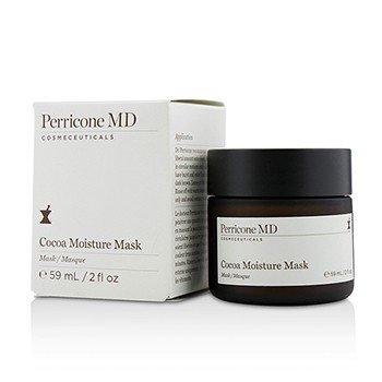 Perricone MD Cocoa Mascarilla Hidratante  59ml/2oz