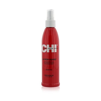 CHI CHI44 Iron Guard Spray Protección Termal  237ml/8oz