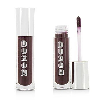 BareMinerals Buxom Full Bodied Lip Gloss Duo Pack - OMG  2x4.45ml/0.15oz