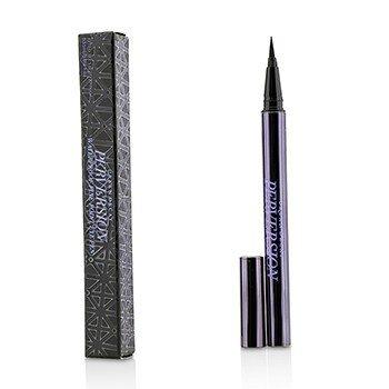 אורבן דיקיי Perversion Waterproof Fine Point Eye Pen עיפרון עיניים  0.55ml/0.018oz