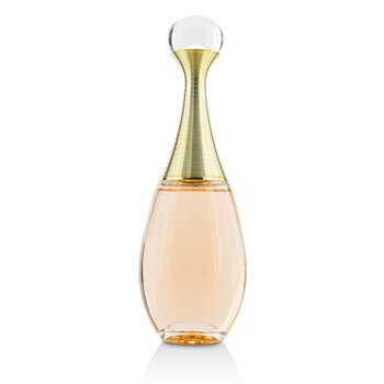 Christian Dior J'Adore In Joy Eau De Toilette Spray  100ml/3.4oz