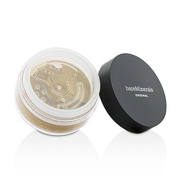 BareMinerals BareMinerals Original SPF 15 Base - # Golden Beige  8g/0.28oz