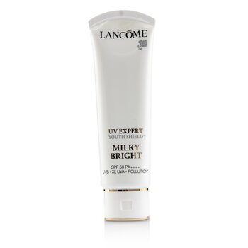 Lancôme UV Expert Youth Shield Milky Bright SPF50 PA+++  50ml/1.7oz