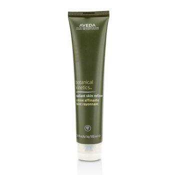 Aveda Botanical Kinetics Radiant Skin Refiner  100ml/3.4oz