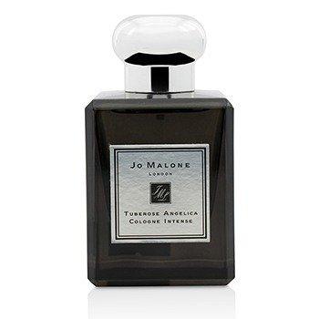 Jo Malone Tuberose Angelica Cologne Intense Spray (Originalmente Sin Caja)  50ml/1oz