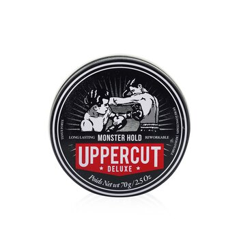 Uppercut Deluxe Monster Hold  70g/2.5oz