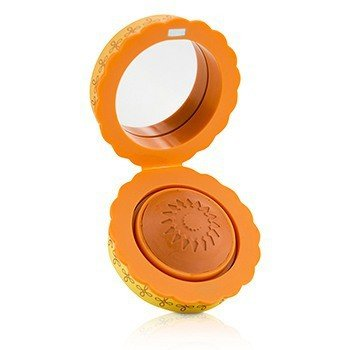 Benefit Majorette Cream To Powder Booster Blush  7g/0.24oz