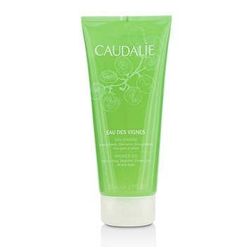 Caudalie Eau Des Vignes Shower Gel  200ml/6.7oz