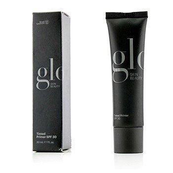 Glo Skin Beauty Tinted Primer SPF30 - # Light  30ml/1oz