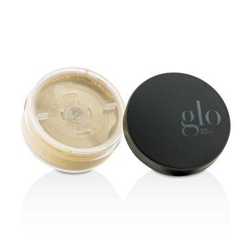 Glo Skin Beauty Рассыпчатая База (Минеральная Основа) - # Golden Light  14g/0.5oz