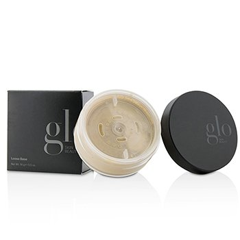Glo Skin Beauty Рассыпчатая База (Минеральная Основа) - # Golden Medium  14g/0.5oz