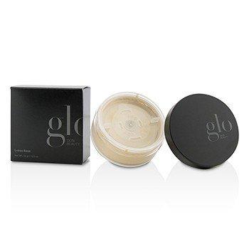 Glo Skin Beauty Рассыпчатая База (Минеральная Основа) - # Honey Light  14g/0.5oz