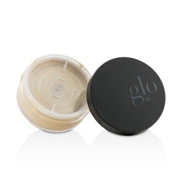 Glo Skin Beauty Loose Base (Mineral Foundation) - # Honey Medium  14g/0.5oz