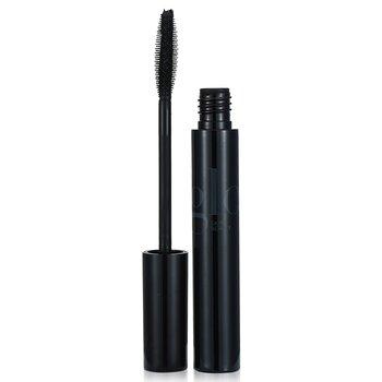 Glo Skin Beauty Máscara Alargadora de Pestañas - # Black  8ml/0.28oz