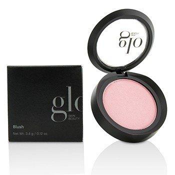 Glo Skin Beauty Blush - # Flowerchild  3.4g/0.12oz
